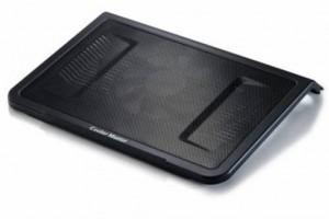 Cooling Pad Image