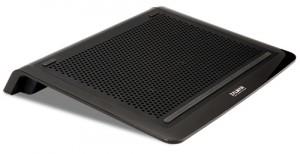 Cooling Pad Image 2