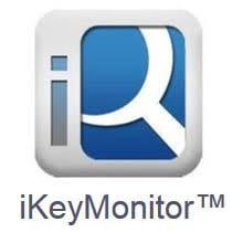 iKeyMonitor keylogger