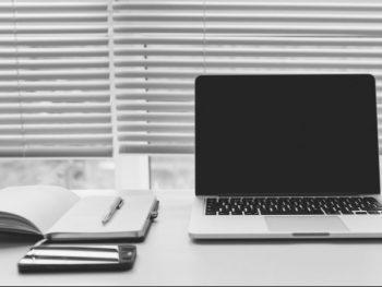 Black screen dusring startup