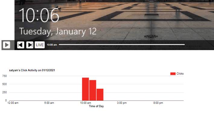 checking-click-activity