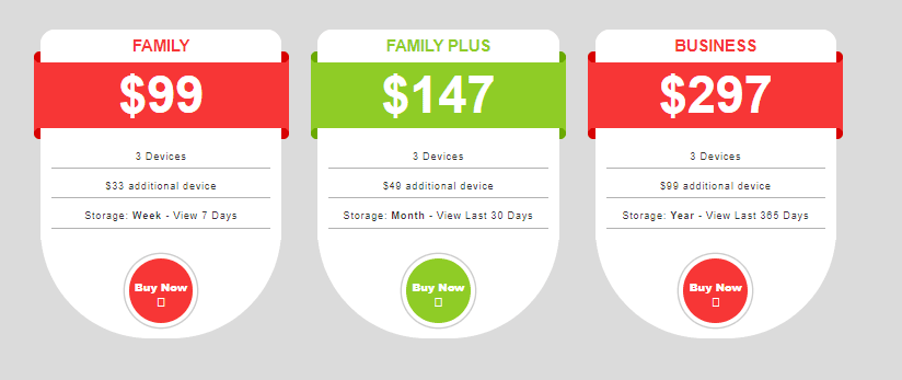 pctattletale-pricing